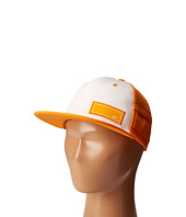 Nike - Swoosh Trucker Hat (Little Kids/Big Kids)
