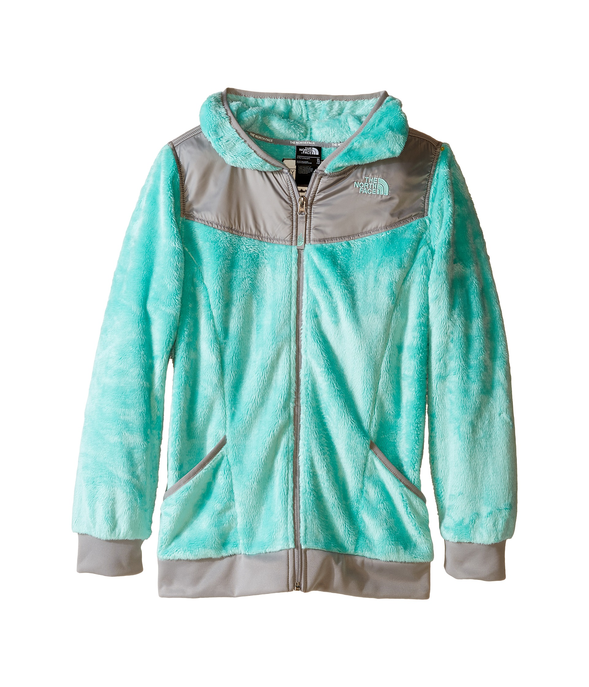 Oso north face womens jacket