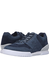 Lacoste - Indiana 116 G
