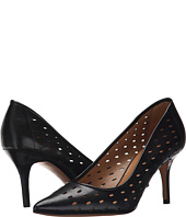 Nine West - Kaydence