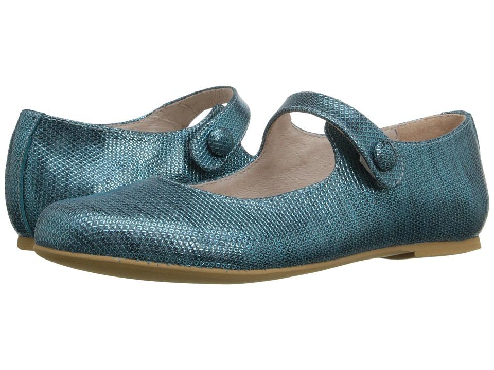shoe lass shoes for