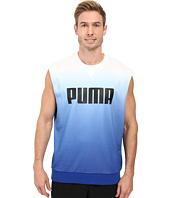PUMA - Running Top