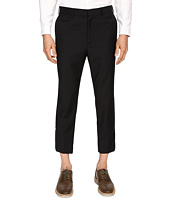 McQ - Doherty Trousers 01