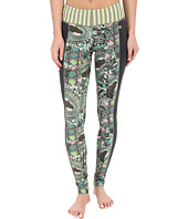 Maaji - Oregon Forest Active Pants