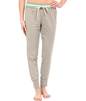 Maaji - Morning Glory Active Jogger Pants