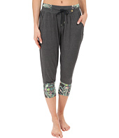 Maaji - Sea Breezy Active Jogger Pants