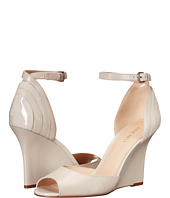 Nine West - Benice