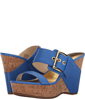 Nine West - Berko