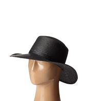 BCBGeneration - Spring Gaucho Hat