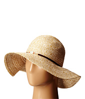 BCBGeneration - Crystal Floppy Hat