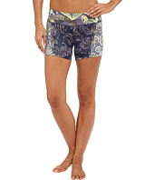 Maaji - Jumping Jacks Active Shorts