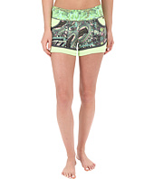 Maaji - Flash Stone Active Shorts
