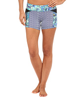 Maaji - Waterloo Row Active Shorts