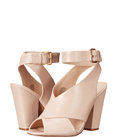 Nine West - Ombray