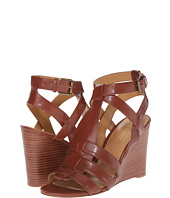 Nine West - Farfalla