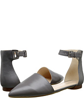 Nine West - Osillyyou
