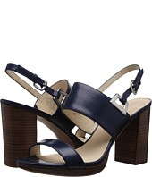 Nine West - Paladian