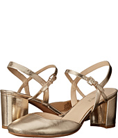 Nine West - Quartilla