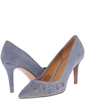 Nine West - Rdytomingl
