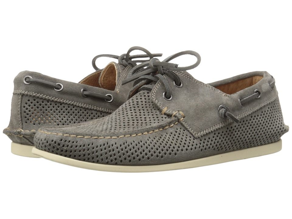 John Varvatos - Schooner Boat (Lead 1) Men