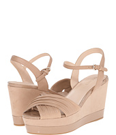 Nine West - Velma