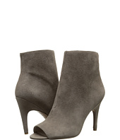 Nine West - Shiso