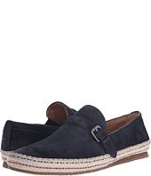 John Varvatos - Mick Espadrille Slip-On