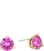 Kate Spade New York - Rise and Shine Small Stud Earrings