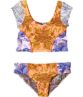 Maaji Kids - Mystery Song Tankini Set (Toddler/Little Kids/Big Kids)