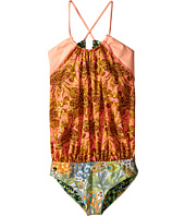 Maaji Kids - Back in Town One-Piece (Toddler/Little Kids/Big Kids)