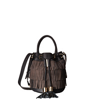 See by Chloe - Nubuck on Cowhide Shoulder Bag