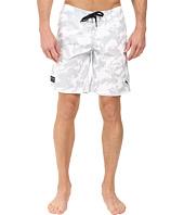 PUMA - IRBR LS Boardshorts