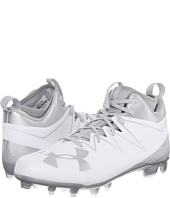 Under Armour - UA Nitro Mid MC