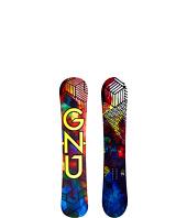Gnu - Velvet Gnuru 143 EC2 2015