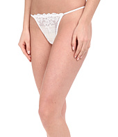 Wacoal - Embrace Lace Thong