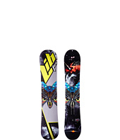 Lib Tech - Travis Ripper 136 C2BTX 2015