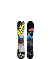 Lib Tech - Travis Ripper 146 C2BTX 2015