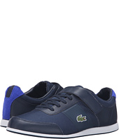 Lacoste - Embrun 116 1
