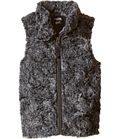 The North Face Kids - Cozy Swirl Vest (Toddler)