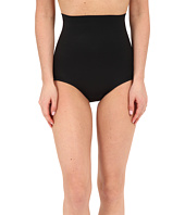 Wacoal - Zoned 4 Shaper Hi-Waist Brief