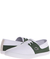 Lacoste - Marice Lace 116 1