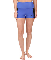 PUMA - Pwrshape Short Tights
