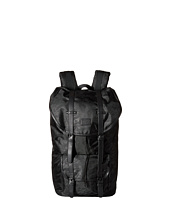 Steve Madden - Tiger Camo Utility Backpack