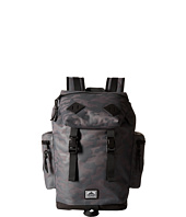 Steve Madden - Nylon Cargo Backpack