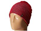 Lib Tech Hypno Beanie (Red)