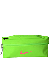 Nike - Team Training Waist Pack