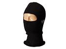 Lib Tech Nose Warmer Facemask (Black)