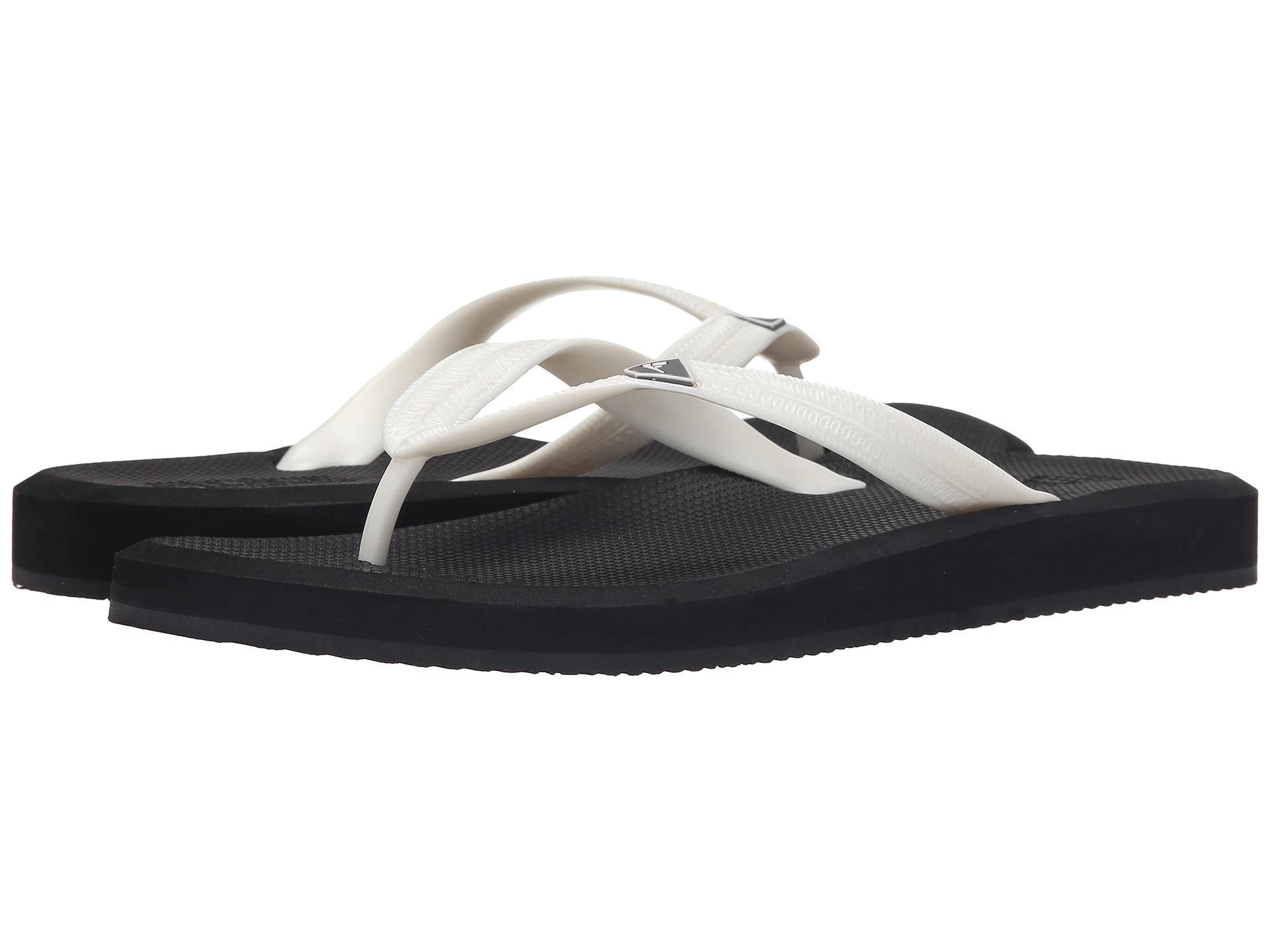 where can i buy flojos sandals 28 images flojos at