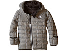 Reversible Thermoball Hoodie (Infant)