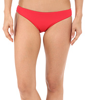 Seafolly - Goddess Mini Hipster Bottom
